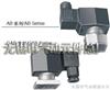 GAB410-2-6/GAB410-2-7/GAB410-3-6/AB/GAB多用途电磁阀 无锡市beplay总厂