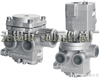 K25JD-32W/K25JD-40W/K25JD-10W/K25JD-25W/二位五通截止式电磁换向阀(0510-85754626) 无锡市beplay总厂