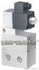 K23JD-10S2/K23JD-15S2/K23JD-10S1/二位三通电焊机专用电磁阀 无锡市beplay总厂
