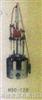 HSC-12B氮吹仪(圆形)