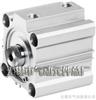 SDA-16缸径/SDA-20缸径/SDA-25缸径/SDA-32缸径/SDA-16系列薄型气缸  无锡市beplay总厂