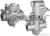 K22JK-10W/K22JK-15W/K22JK-40W/K22JK-32W/K22JK-10W二位二通截止式气控换向阀 无锡市beplay总厂