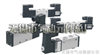 3K35D2-L6Y/3K35D2-L8Y/3K35D2-L10Y/3K35D2-L4Y/3K35D2-L6Y3KD-L系列管接式换向阀 无锡市beplay总厂