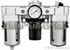 498-L6/498-L8/498-L10/498-L15/498系列气源处理三联件 无锡市beplay总厂