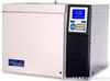 GC-2050有机溶剂残留顶空-气相色谱仪