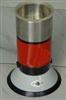 XA-1固体粉碎机