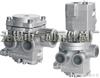 K25JK-40W/K25JK-32W/K25JK-25W/K25JK-20W/二位五通截止式气控换向阀(无锡气动总厂)