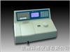 5B-3B(H)COD多参数水质测定仪