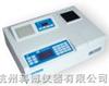 5B-6C型氨氮·COD·总磷三参数测定仪