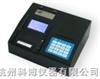 5B-6D型氨氮测定仪