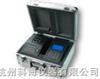 5B-2A(H)型精巧便携型COD测定仪