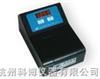 5B-3N型 氨氮测定仪