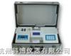 5B-2P型 精巧便携型总磷测定仪