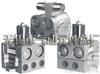 K25JK-8/K25JK-10/K25JK-15/K25JK-20/K25JK-8二位五通截止式换向阀 无锡市beplay总厂