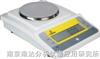 YP5002电子精密天平(数显)