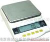 yp10001电子天平YP10001    100mg