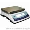 YP20000电子精密天平(数显)1g