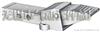 Q23R7-L8/Q25R7-L8/Q25R7-L6/Q23R7-L6/Q23R7-L8二位三通脚踏阀 二位三通电磁先导阀