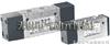 3K25D2-L10/3K25D2-L8/3K25D2-L103KD-L系列管接式换向阀 无锡市beplay总厂