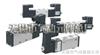 3K25D-L4/3K25D-L6/3K25D-L8/3K25D-L10/3K25D-L43KD-L系列管接式换向阀 无锡市beplay总厂
