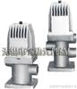 PC23-L15T,PC23-L15,PC23-G1/2T,PC23-G1/2,二位三通直动式电磁阀  无锡市beplay总厂