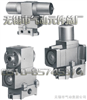 K23JD2-8/K23JD2-10/K23JD2-15/K23JD2-25/二位三通板式双电控换向阀 无锡市beplay总厂