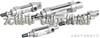 QGX40/QGX32/QGX25/QGX20/QGX16/QGX系列小型气缸 无锡市beplay总厂