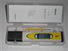 PC-809负电位笔,ORP笔,负离子水测试笔