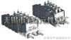 JC3K-L6/JC3K-L10/JC3K-L8/JC3K-L4/JC3K-L6集成式电控换向阀  无锡市beplay总厂