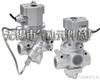 DF4-40W/DF4-32W/DF4-25W/DF4-20W/DF4-40W反联锁电磁阀(压力机用) 无锡市beplay总厂