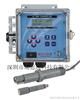 美国禾威(WALCHEM)WPH310/WPH410系列(pH/ORP自动添加控制器)pH/ORP在线控制器