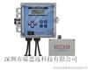 化学电镀WNI 系列美国禾威(WALCHEM)WNI310/WNI410 镀镍/蚀镍自动添加控制器