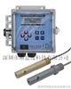 美国禾威WEC系列导电率自动添加控制器