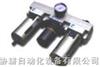 EFL-40日本TAIYO过滤器