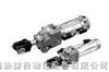 M/1630340/M12NORGREN双作用平行夹紧器