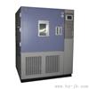 光伏组件温湿度循环试验箱