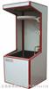 Bundesmann拒水性测试仪