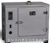 202-4A 电热恒温干燥箱