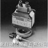 贺德克温度继电器ETS 326-2-100-000