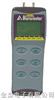 AZ-8252压力表
