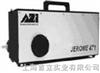 Jerome 471微量汞Hg(水银)蒸汽测定仪