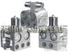 K25JD2-6  K25JD2-8  K25JD2-10二位五通双电磁换向阀 无锡市气动元件总厂