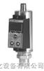 HYDAC压力继电器EDS 345-1-100-000 贺德克继电器
