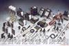 HYDAC/贺德克压力继电器EDS 344-2-250-000