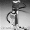 HYDAC压力继电器EDS 344-3-016-000