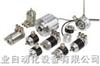 HYDAC压力继电器EDS 1791-N-600-000贺德克继电器