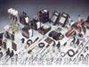 HYDAC/贺德克压力继电器EDS 1791-P-250-000