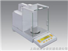 FA1104精密电子分析天平(FA1104电子天平)