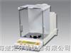 FB223自动内校精密电子分析天平(FB223电子天平)
