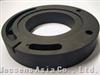 Oiless bearingGraphite machining  products